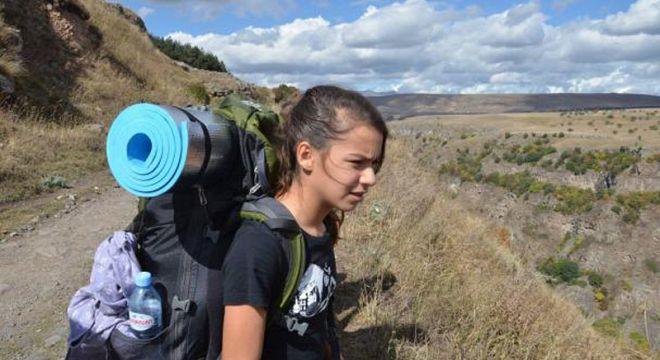 სასწრაფოდ: 16 წლის გოგონას გარდაცვალებასთან დაკავშირებით ამ წუთებში სკანდალური ფოტო ვრცელდება რას ყვება თვითმხილველი