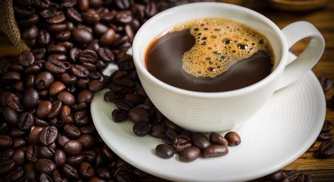 მსოფლიო შესაძლოა ყავის გარეშე დარჩეს