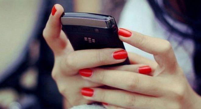 რა მაგიური ძალა ვრცელდება ჩვენზე მობილური ტელეფონიდან - თუ ტელეფონი გადაგივარდათ ეს ნიშნავს, რომ...