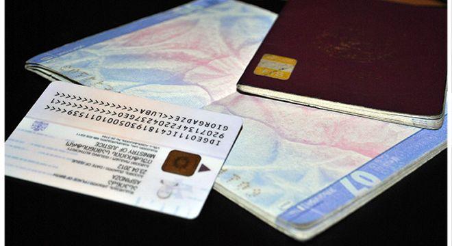პირადობის მოწმობები და პასპორტები უფასოდ - რა სიახლეს აანონსებს თეა წულუკიანი