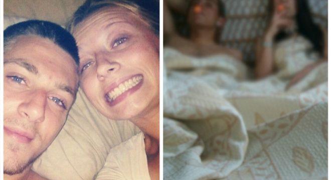 5 საათიანი უწყვეტი 'ქუნქურის' შემდეგ ქალი სასწრაფოს მოსვლამდე გარდაიცვალა