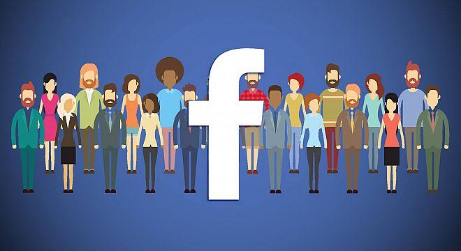 ფეისბუქი  მომხმარებლებს  პაროლის  შეცვლისკენ  მოუწოდებს  და  ანგარიშებიდან  აგდებს