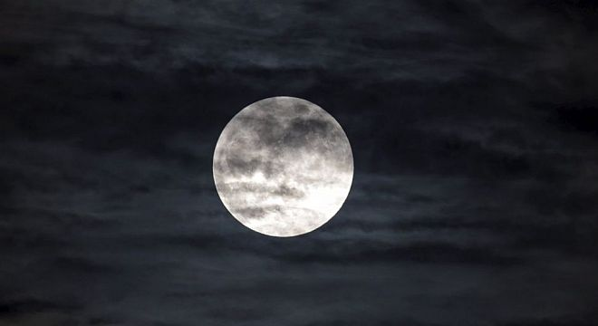დღეს უნიკალური ღამეა - როგორ ავიხდინოთ დღეს ღამით აუხდენელი სურვილები